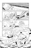 IDW35Page3Inks