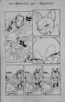 IDW6Page6Sketch