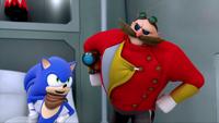 SB S1E19 Sonic thank Eggman 1