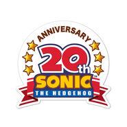 Sonic-20th-Anniversary-logo