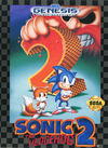 Sonic 2 US 1.png