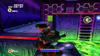 Sonic_Adventure_2_(PS3)_Cannon's_Core_Mission_1_A_Rank