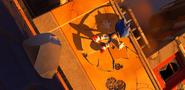 Sonic Forces cutscene 043