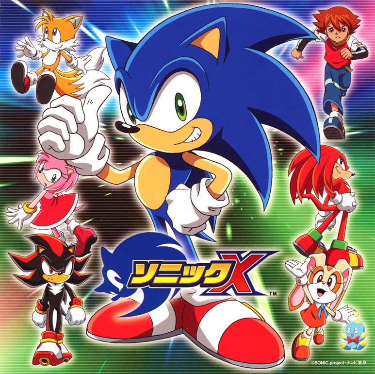 Sonic x ost.jpg