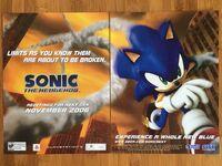 Sonicnextposter1