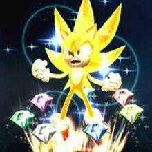 Super Sonic Trofeo.jpg