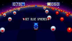 Blue Sphere Sonic Mania.jpg