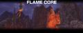 Flame Core