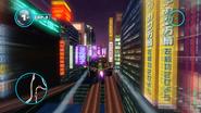 Graffiti City 59