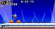 Ice Paradise Act 2 09
