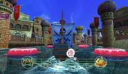 Pirates Coast 41