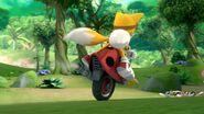 SB S1E29 Tails ride bot 2