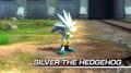 Silver 06 boss 2
