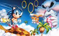 Sonic-Chaos-Full-Cover-I