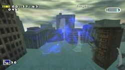 Sonic_Adventure_DX_-_Real_Final_Boss_-_Perfect_Chaos