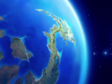 Świat Sonic Boom
