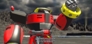 Sonic Forces cutscene 297