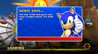 Sonic Hint 57