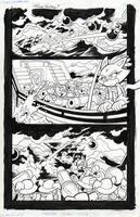 Sonic Universe 55 pg 01