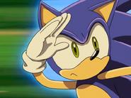 Sonic X ep 11 21