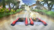 Sonic and Sega All Stars Racing intro 08