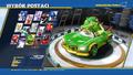 Team Sonic Racing Character Select 09