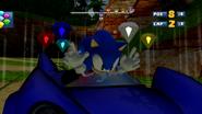 All Star Sonic 01
