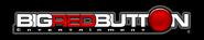 Big-Red-Button-Entertainment-Logo