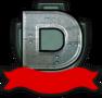 League division D (mini)