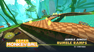 Rumble Ramps 05