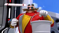 SB S1E07 Eggman mop bucket