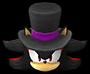 Shadow ikona 6