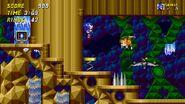 Sonic2-hiddenpalacezone2-1