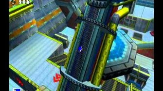 Sonic_Adventure_DX_(GC)_Sonic_-_Sky_Deck_Missions_Level_B_and_A