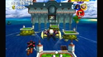 Sonic_Heroes_-_Team_Dark_-_Stage_2_Ocean_Palace_(A-Rank)