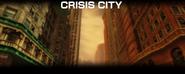 Crisis City
