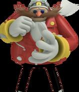 FR Eggman 6