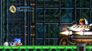 Flying Eggman S4 05