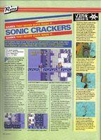 GamesTM Magazine