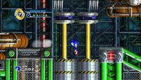 Mad Gear Zone - Screenshot - (2)
