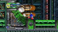 Mad Gear Zone - Screenshot - (5)