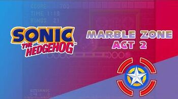 Marble_Zone_Act_2_-_Sonic_the_Hedgehog