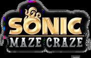 MazeCrazeLogo