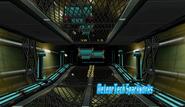 MeteorTech Sparkworks 001