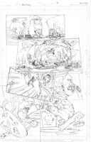SB11Page4Pencils