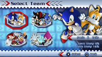 Sonic-rivals-2-ss-32