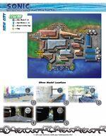 Sonic06 Prima digital guide-37.jpg