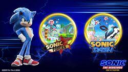 SonicFilmSonicDashSonicBattle.jpg