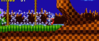 SonicMovieTrailer2 31
