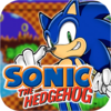 Sonic 1 appstore.png